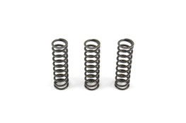 Buy Heavy Duty Clutch Spring Kit Ninja H2 (16-20), Ninja H2 SX/SE/SE+ (18-20), Z H2 (2020), and GSX-R1000/R (17-20) 270747 at the best price of US$ 39.99 | BrocksPerformance.com
