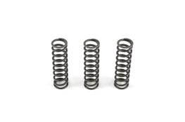Buy Heavy Duty Clutch Spring Kit Ninja H2 (16-21), Ninja H2 SX/SE/SE+ (18-21), Z H2 (20-21), and GSX-R1000/R (17-21) SKU: 270747 at the price of US$ 39.99 | BrocksPerformance.com