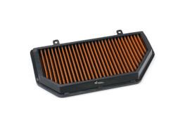 Buy Sprint Filter P08 Suzuki GSX-R1000/R (17-20) 403273 at the best price of US$ 109.95 | BrocksPerformance.com