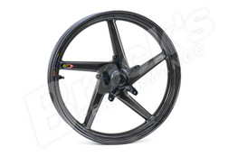 Buy BST Diamond TEK 17 x 2.75 Front Wheel - KTM RC 390 (13-16) SKU: 168632 at the price of US$  1099 | BrocksPerformance.com