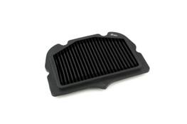 Buy Sprint Filter P08 F1-85 Suzuki Hayabusa (08-20) 403078 at the best price of US$ 239.95 | BrocksPerformance.com