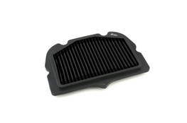 Buy Sprint Filter P08 F1-85 Suzuki Hayabusa (08-20) 403078 at the best price of US$ 239.95 | BrocksPerformance.com