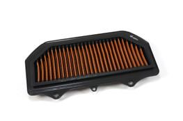 Buy Sprint Filter P08 Suzuki GSX-R600/750 (11-20) SKU: 403299 at the price of US$ 104.97   BrocksPerformance.com