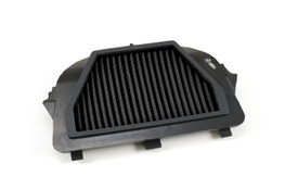 Buy Sprint Filter P08 F1-85 YZF-R6 (08-19) 403559 at the best price of US$ 239.95 | BrocksPerformance.com