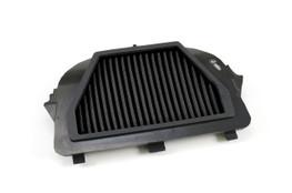 Buy Sprint Filter P08 F1-85 YZF-R6 (08-20) SKU: 403559 at the price of US$  249 | BrocksPerformance.com