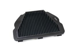 Buy Sprint Filter P08 F1-85 YZF-R1/M (15-20) and YZF-R1S (16-18) SKU: 403572 at the price of US$ 249 | BrocksPerformance.com