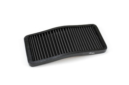 Buy Sprint Filter P08 F1-85 Aprilia RSV4 RF/RR ABS (15-19) and RSV4 1100 (2021) SKU: 405400 at the price of US$  249 | BrocksPerformance.com