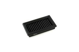 Buy Sprint Filter P08 F1-85 HP2 R1200 R900RT R nineT SKU: 405426 at the price of US$ 249 | BrocksPerformance.com