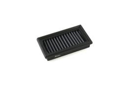 Buy Sprint Filter P037 Water-Resistant HP2 R1200 R900RT R nineT 405439 at the best price of US$ 135.95 | BrocksPerformance.com