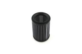 Buy Sprint Filter P037 Water-Resistant Ducati 696/795/796/821/1000/1100 Scrambler 405465 at the best price of US$ 179.95 | BrocksPerformance.com
