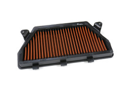Buy Sprint Filter P08 CBR1000RR (17-19) 405556 at the best price of US$ 99.95 | BrocksPerformance.com