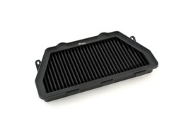 Buy Sprint Filter P08 F1-85 CBR1000RR (08-16) 405569 at the best price of US$ 239.95 | BrocksPerformance.com