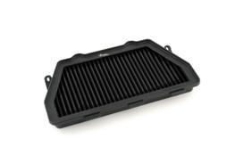 Buy Sprint Filter P08 F1-85 CBR1000RR (08-16) SKU: 405569 at the price of US$ 249 | BrocksPerformance.com