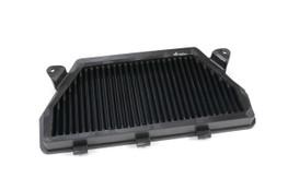 Buy Sprint Filter P08 F1-85 CBR1000RR (17-19) SKU: 405582 at the price of US$ 249 | BrocksPerformance.com
