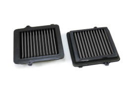Buy Sprint Filter P037 Water-Resistant Africa Twin CRF1000L (16-19) 2 Filters 405608 at the best price of US$ 329.95 | BrocksPerformance.com