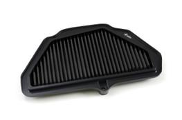 Buy Sprint Filter P08 F1-85 ZX-10R (16-20) 405621 at the best price of US$ 239.95 | BrocksPerformance.com