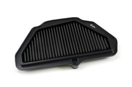 Buy Sprint Filter P08 F1-85 ZX-10R (16-21) SKU: 405621 at the price of US$ 239.95 | BrocksPerformance.com