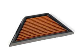 Buy Sprint Filter P08 Ninja ZX-14R (12-21) SKU: 405647 at the price of US$ 99.95 | BrocksPerformance.com