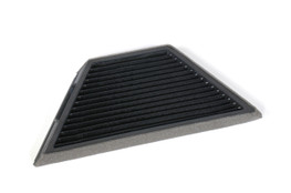 Buy Sprint Filter P08 F1-85 Ninja ZX-14R (12-21) SKU: 405673 at the price of US$ 239.95 | BrocksPerformance.com