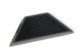 Buy Sprint Filter P08 F1-85 Ninja ZX-14R (12-21) SKU: 405673 at the price of US$ 249 | BrocksPerformance.com