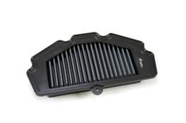 Buy Sprint Filter P16 Versys 650/EN650 (15-19) EX650 Z650 (17-19) 405712 at the best price of US$ 199.95 | BrocksPerformance.com