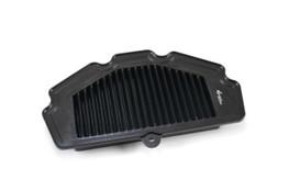Buy Sprint Filter P08 F1-85 Versys 650/EN650 (15-19) EX650 Z650 (17-19) SKU: 405725 at the price of US$  249   BrocksPerformance.com