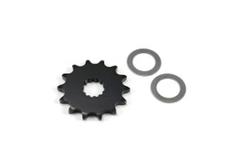 Buy Front Sprocket Kit 14 Tooth 525 Chain Z900RS / Cafe (18-21) SKU: 455540 at the price of US$  35.99 | BrocksPerformance.com
