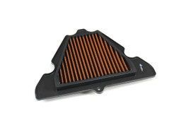 Buy Sprint Filter P08 Kawasaki Z1000, Ninja 1000, and Versys 1000 (See Fitment Listing) SKU: 402792 at the price of US$ 94.97 | BrocksPerformance.com