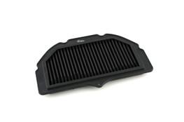 Buy Sprint Filter P08 F1-85 Suzuki GSX-R1000 (05-08) 403199 at the best price of US$ 239.95 | BrocksPerformance.com