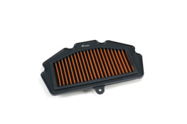 Buy Sprint Filter P08 Kawasaki Ninja 250/400 (18-19) SKU: 402805 at the price of US$ 104.97 | BrocksPerformance.com