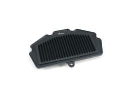 Buy Sprint Filter P08 F1-85 Kawasaki Ninja 250/400 (18-19) SKU: 402818 at the price of US$  249 | BrocksPerformance.com