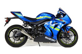 Buy S2B Performance Package for the GSX-R1000 and GSX-R1000R (17-19) SKU: S2BGSXR at the price of US$  0 | BrocksPerformance.com