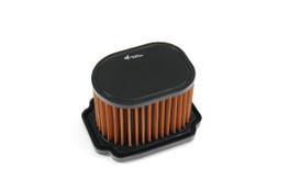 Buy Sprint Filter P08 FZ-07/MT-07 (14-21) Tracer/XSR700 (16-19) SKU: 405764 at the price of US$  104.97   BrocksPerformance.com