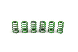 Buy Extra Heavy Duty (EHD) Green Clutch Cushion Kit Replacement Springs Hayabusa (99-20) SKU: 270643 at the price of US$  39.99 | BrocksPerformance.com