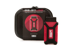 Buy GS-911 USB (OBD-II) Enthusiast Version (Most Models 2017-On) 924357 at the best price of US$ 299 | BrocksPerformance.com