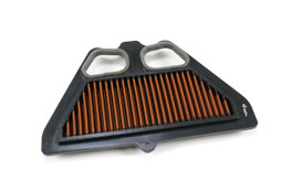 Buy Sprint Filter P08 Kawasaki Z900 (17-19) 402831 at the best price of US$ 99.95 | BrocksPerformance.com