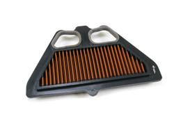 Buy Sprint Filter P08 Kawasaki Z900 (17-21) SKU: 402831 at the price of US$ 104.97   BrocksPerformance.com
