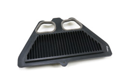 Buy Sprint Filter P08 F1-85 Kawasaki Z900 (17-19) 402844 at the best price of US$ 239.95 | BrocksPerformance.com