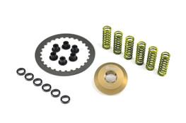 Buy Ultra Light Billet Clutch Mod Kit GSX-R1000 (12-16) SKU: 270760 at the price of US$  299 | BrocksPerformance.com