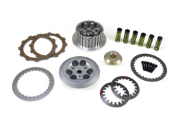 Buy Clutch Conversion Kit for GSX-R1000/R (17-21) SKU: 473770 at the price of US$ 689 | BrocksPerformance.com