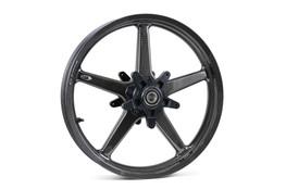 Buy BST Twin TEK 21 x 3.5 Front Wheel - Harley-Davidson Breakout Pro-Street (16-17) 167826 at the best price of US$ 1849 | BrocksPerformance.com