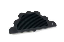 Buy Sprint Filter P08 F1-85 Kawasaki Z900RS / Cafe (18-20) 405803 at the best price of US$ 239.95 | BrocksPerformance.com