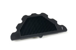 Buy Sprint Filter P08 F1-85 Kawasaki Z900RS / Cafe (18-20) 405803 at the best price of US$ 239.95 | BrocksPerformance.com