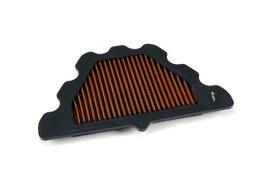 Buy Sprint Filter P08 Kawasaki Z900RS / Cafe (18-20) 405790 at the best price of US$ 99.95 | BrocksPerformance.com