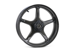 Buy BST Twin TEK 18 x 5.5 Rear Wheel - Harley-Davidson Touring Models (00-08) 167527 at the best price of US$ 2145 | BrocksPerformance.com