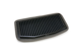 Buy Sprint Filter P08 F1-85 Triumph Street Triple 765 /R/RS/S (17-19) 675 (2017)  405829 at the best price of US$ 239.95 | BrocksPerformance.com