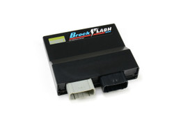 Buy BrockFLASH ECU Stage 1-F With Fuel Tune Z900RS / Cafe (18-20) Must Send Us Your ECU 924292 at the best price of US$ 399 | BrocksPerformance.com