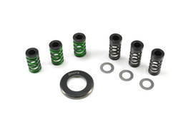 Buy Clutch Mod Kit 'Real Street' ZX-14R (12-20) 270773 at the best price of US$ 219 | BrocksPerformance.com