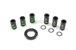 Buy Clutch Mod Kit 'Real Street' ZX-14R (12-21) SKU: 270773 at the price of US$  219 | BrocksPerformance.com