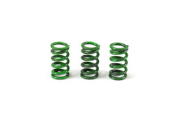 Buy Extra Heavy Duty (EHD) 'Real Street' Clutch Springs ZX-14R (12-21) SKU: 270786 at the price of US$ 39.99 | BrocksPerformance.com
